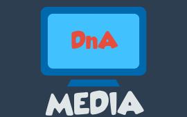Media_001